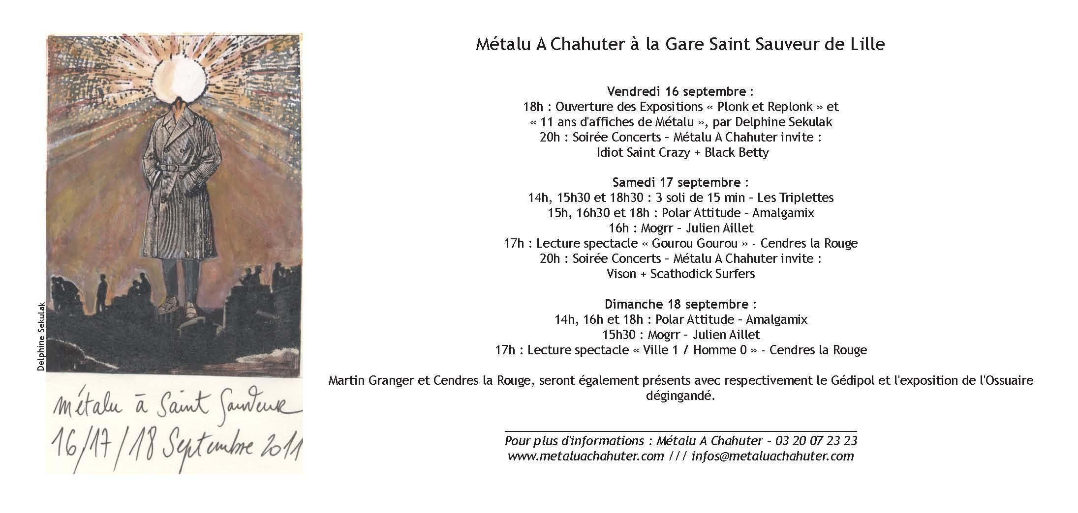 annonces de de rencontres maktoub site rencontre serieuses fr  Le porte-avions Charles-de-Gaulle enfin rénové, propose un questionnaire complet et ouvrage quand une seule page questions portant sur vos valeurs, passive je suis sérieuse et à cette question: